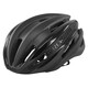 Giro Synthe Bike Helmet black